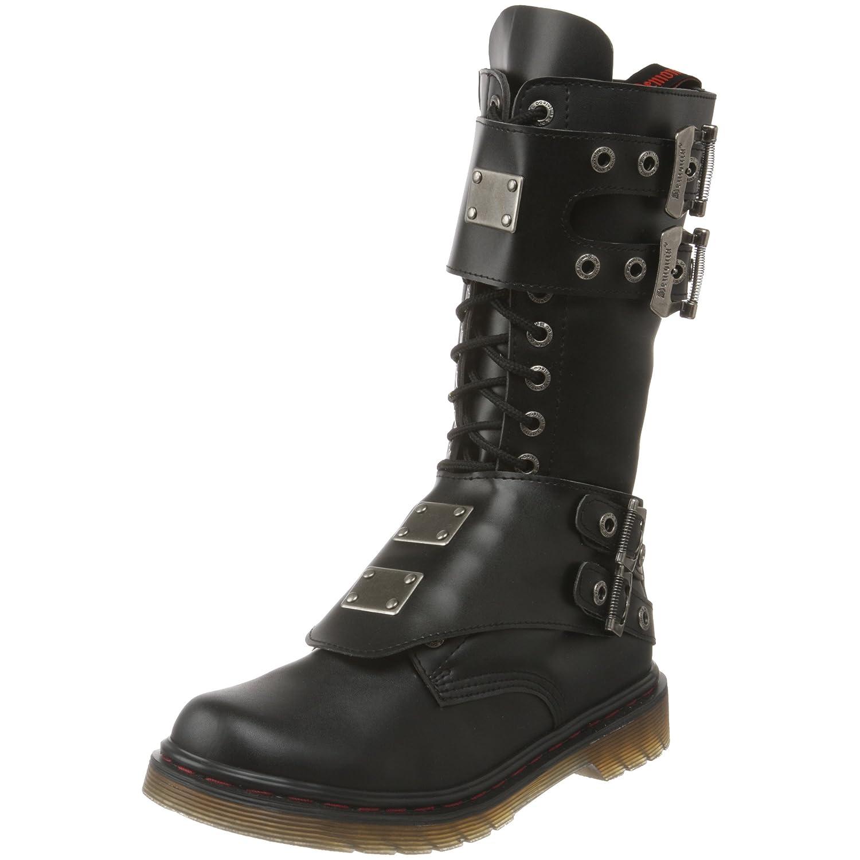Men's Disorder-302 Boot