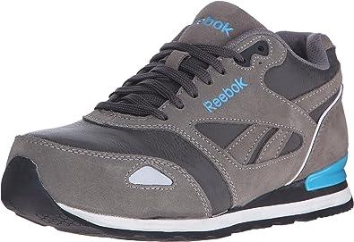 Prelaris RB977 Athletic Safety Shoe