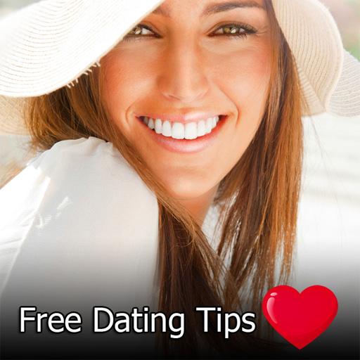 BHM online dating