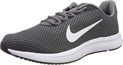 NIKE Runallday, Zapatillas de Running para Hombre: Amazon.es ...