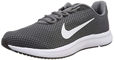 another chance where to buy best Nike Runallday Sports Running Shoe for Men
