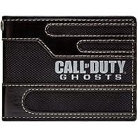 Cartera de Activision Call Of Duty Ghosts cosida