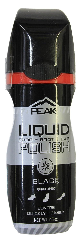 【別倉庫からの配送】 Peak B0055C39GU カラー: ユニセックスアダルト Peak カラー: ブラック B0055C39GU, 防犯カメラ専門店 ネクステージ:ac103e8b --- a0267596.xsph.ru
