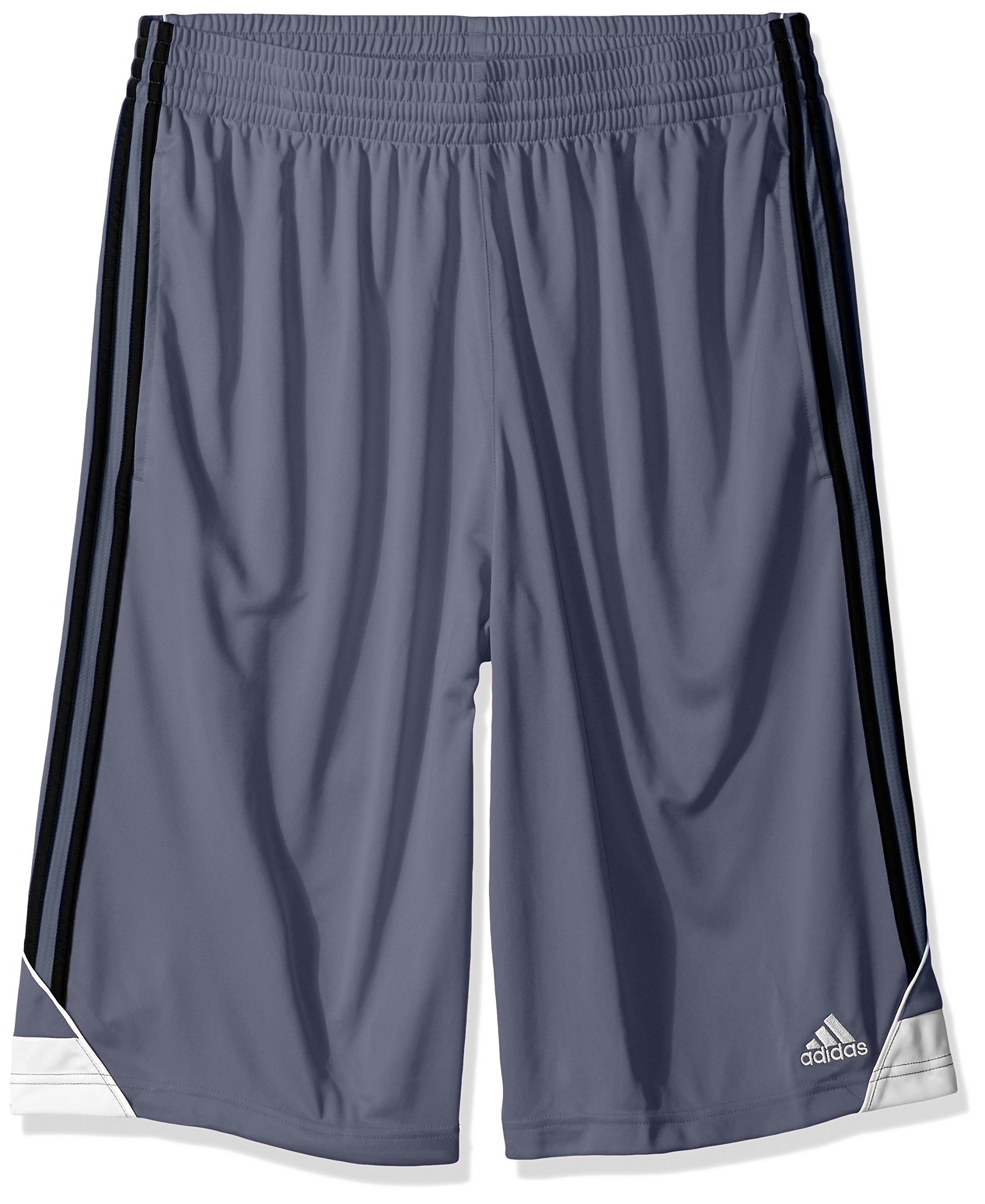 adidas Basketball Accelerate 3 S Stripes 3 DM6990 001 S P 13777 <Active 7f60457 - colja.host