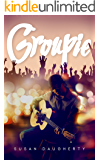 Groupie: (Volume 1)