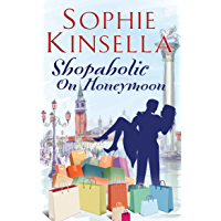 Shopaholic on Honeymoon (Short Story) (Shopaholic series) (English Edition)