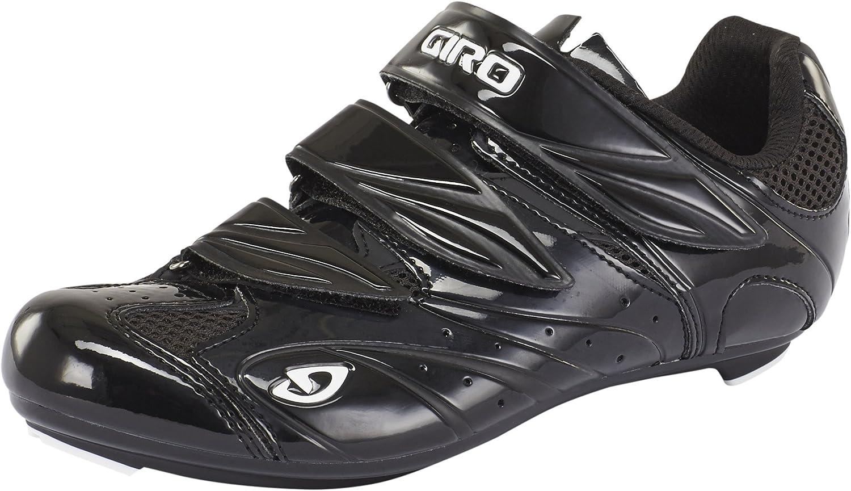 Giro Sante II Womens Cycling Shoes