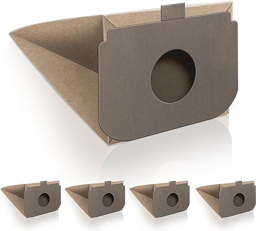 Bosch Soporte para bolsa de papel de aspiradora: Amazon.es