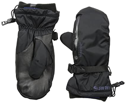 womens product tech mittens s at rei toaster touch women swany arctic