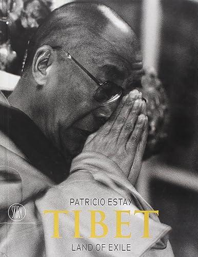 Tibet: Land of Exile