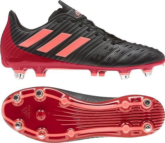 adidas Predator Malice Control (Soft Ground), Chaussure de