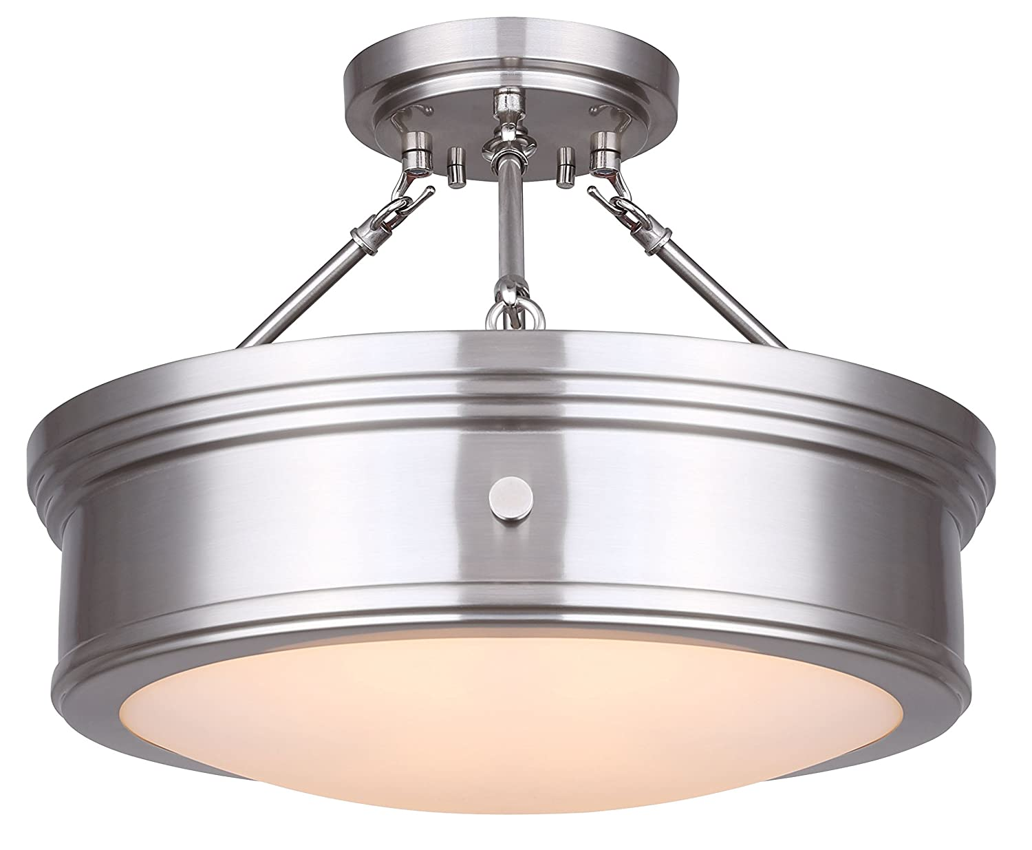 Back To Search Resultslights & Lighting Ceiling Lights & Fans Diligent Led Crystal Ceiling Lights Remote Dimming Flat Panel Lamp Living Room Bedroom Study Lights Indoor Home Fixtures Free Shipping