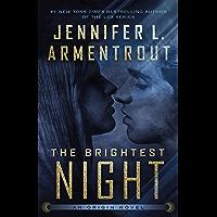 The Brightest Night (Origin Series Book 3)