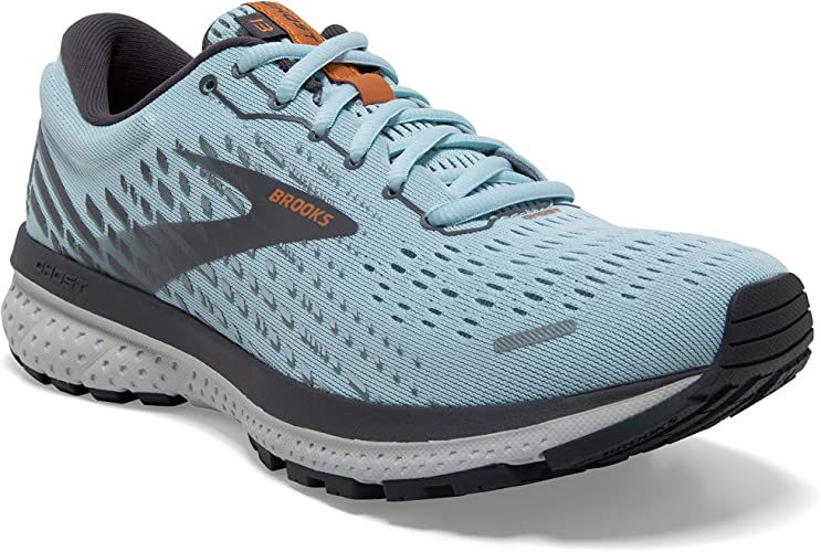 Brooks Ghost 13 Travel Shoes for Women