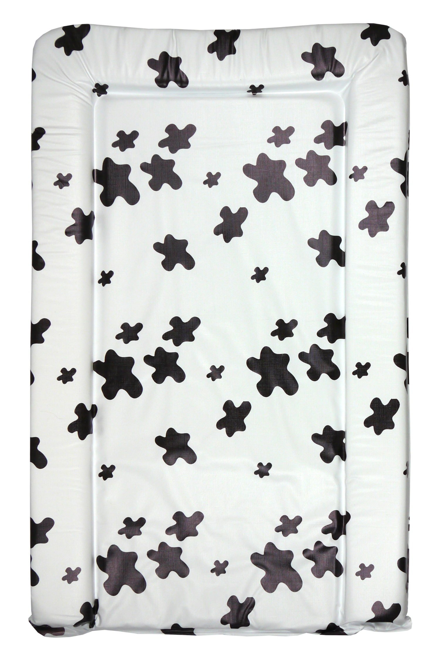 Cow Print Baby Changing Mat - Cow Print Changing Mat