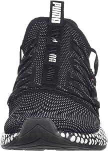 9c8e255d86b Hybrid Rocket Runner Kids Sneaker. PUMA ...