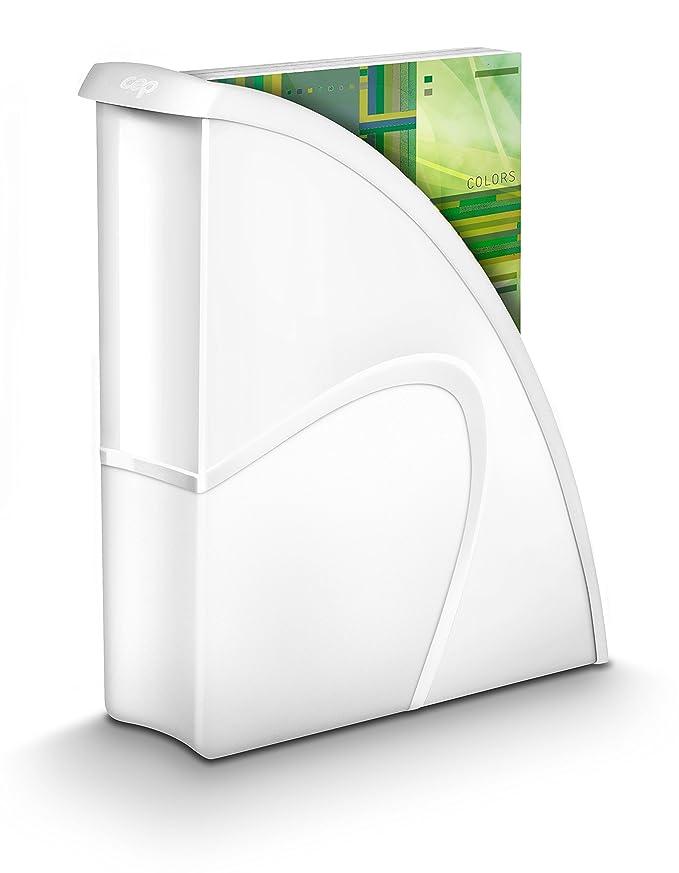 Amazon.com: CEP Oficina Soluciones CepPro Gloss – Bandeja ...