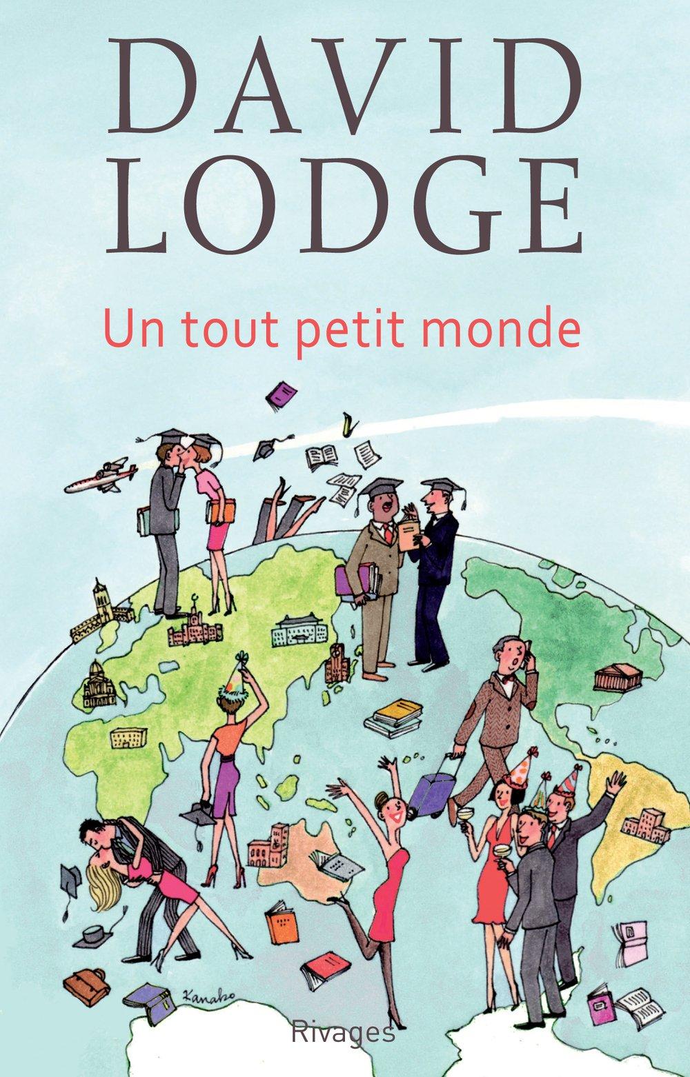 Excellent la maison du petit monde with la maison du petit for La maison du petit monde