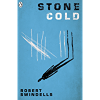 Stone Cold (Puffin Teenage Fiction) (English Edition)