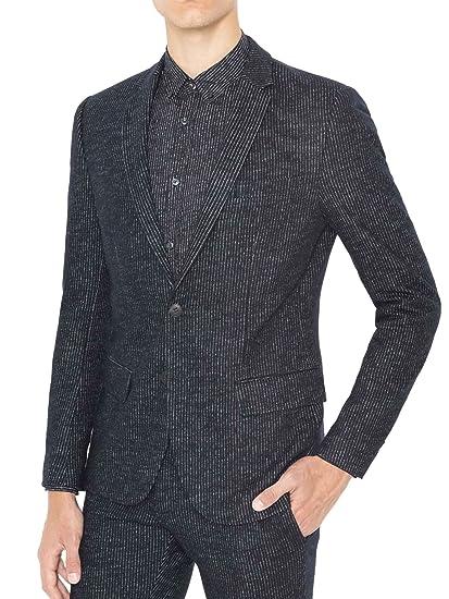 Mmja00302 Man Et Morato Antony Vêtements Fa140078 Blazer 5FgHnwxT