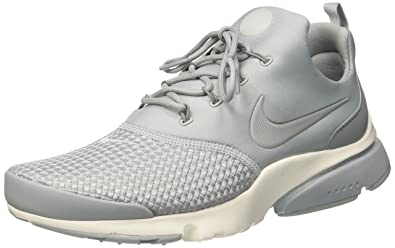 203c10e05a5 Nike Men s Presto Fly Running Sneakers from Finish Line  Buy Online at Low  Prices in India - Amazon.in