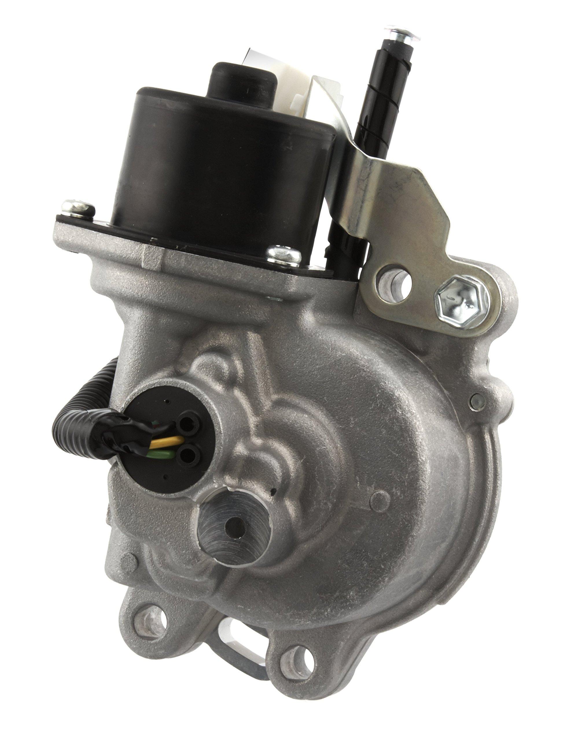 AISIN SAT-002 Shift Lock Actuator