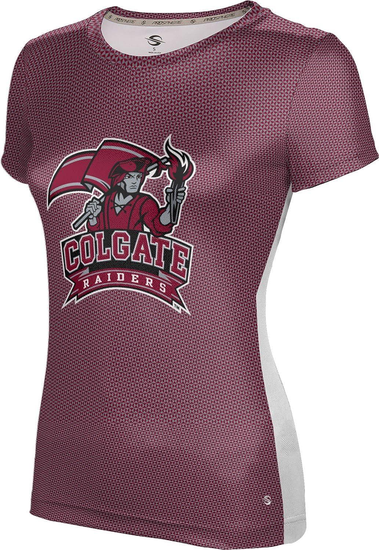 ProSphere Colgate University Girls Performance T-Shirt Embrace