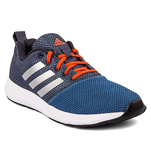 531ea152cacffb Adidas Razen Running Sports Shoes for Men  Buy Online at Low Prices in  India - Amazon.in