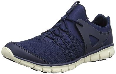 Mens Termas 2 Fitness Shoes Gola NG5FDYEJYX