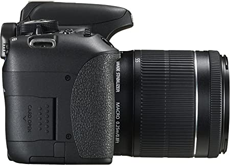 Canon 0591C003 product image 7