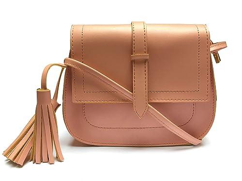 fd6f49625034 Latest Tranding Beautiful Stylish Fashionable Partywear Daily Ladies  CrossBody Bag