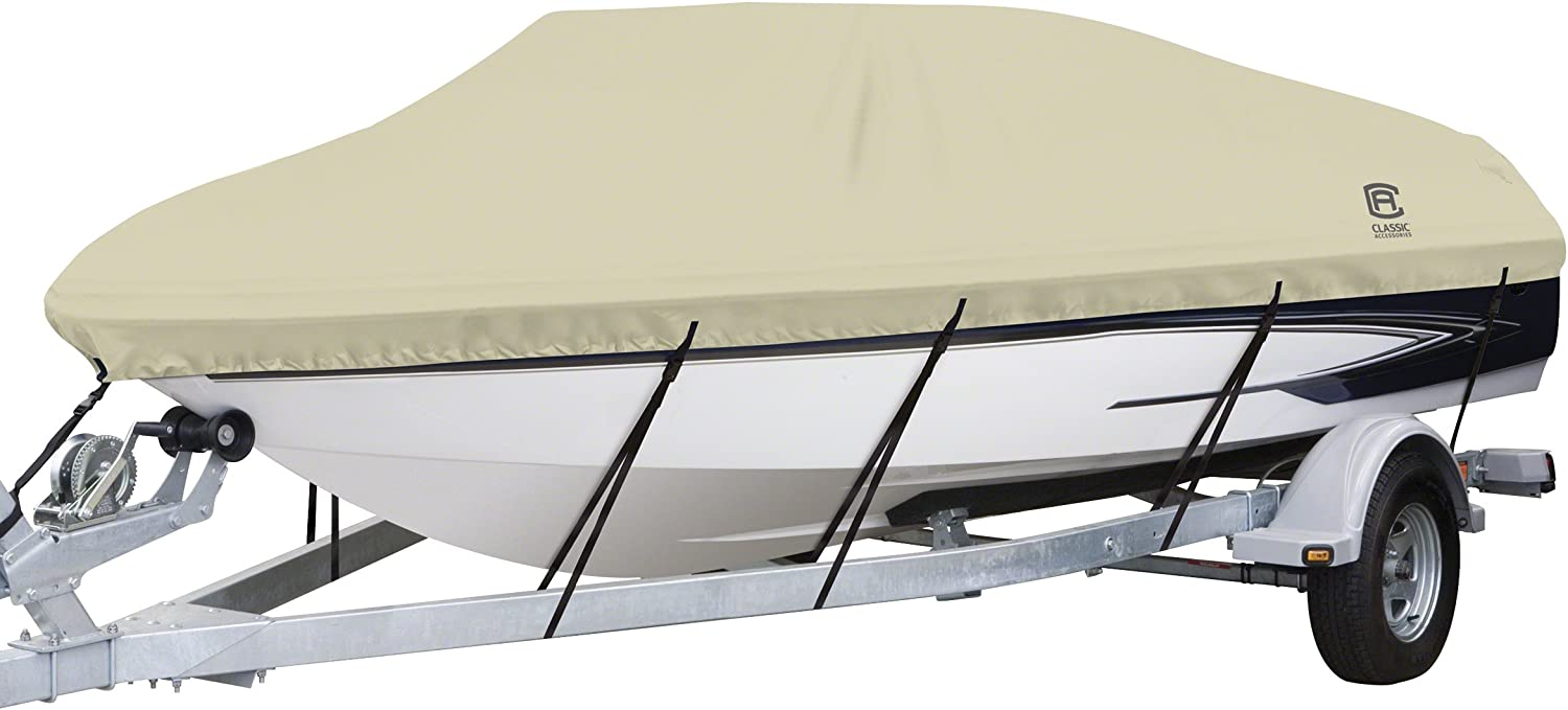 """New WaterProof T-Top Hard-Top Console Portion Cover 90/""""L x 66/""""W x 87/""""H"""