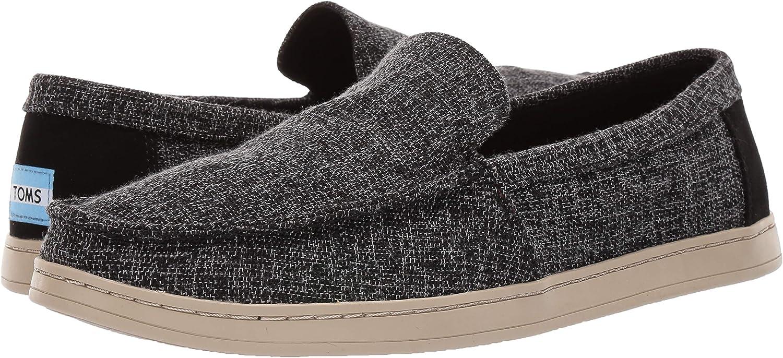 TOMS Men's Aiden Loafer   Shoes