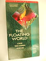 Floating World VHS