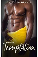 Temptation Kindle Edition