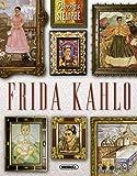 Frida Kahlo: La belleza terrible (Testimonios): Amazon.es