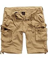 Brandit Herren Shorts Urban Legend Shorts