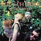 In the Garden (Vinyl)