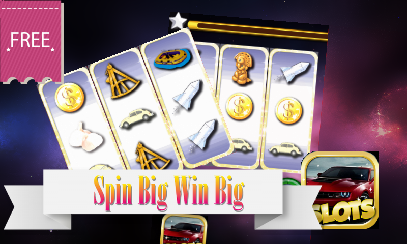 codigo promocional vip casino 777