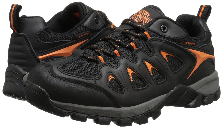 Men's Eastfield Waterproof Hiking Shoe