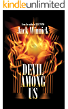 Devil Among Us: Lara and Uri Book 2