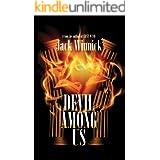 Devil Among Us: Lara and Uri Book 2