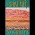Stone Men: A Charles Bloom Murder Mystery