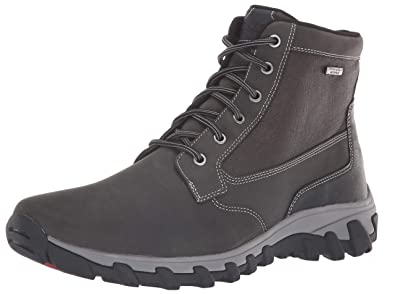 9ead05967d59 Rockport Men s Cold Springs Plus Mid Boot Boot
