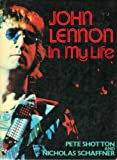 John Lennon: In My Life