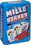 Asmodee Mille Bornes The Classic Racing Game