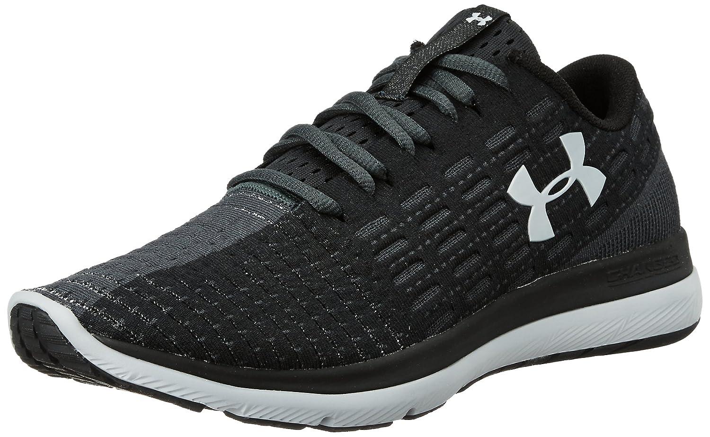 Under Armour UA Speedchain Zapatillas 45.5 EU|Negro Venta de calzado deportivo de moda en línea