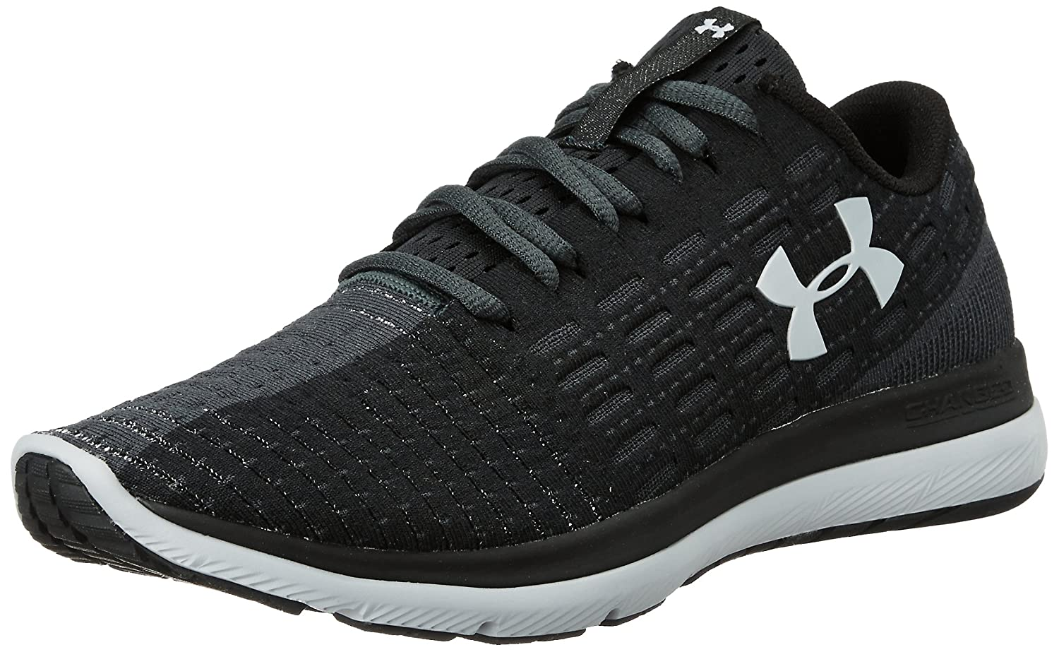 TALLA 46 EU. Under Armour UA Speedchain Zapatillas