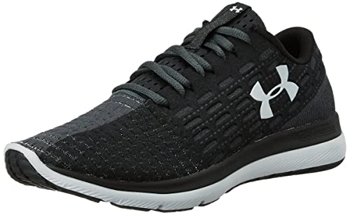 under armour shoes india