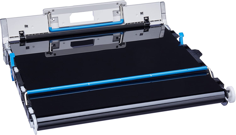 Correa de Transferencia para impresoras OKI C610 Transfer Belt